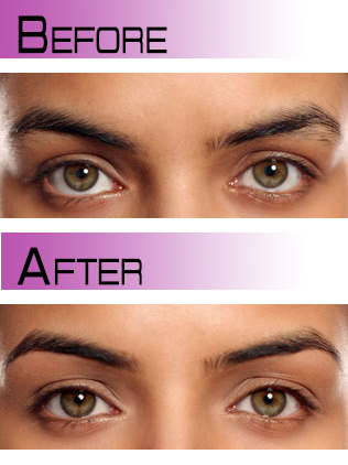 topone-beauty-salon-mayfair-threading-beforeafter-2